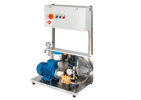 Pumpenstation (700x350px)neu