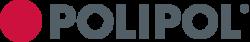 logo-polipol@2x